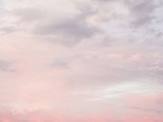 s-atin: love gorgeous skies