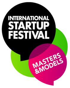 International Startup Festival | July 2014 | Entrepreneurship | Montreal