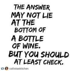 Funny wine quotes + sayings: liquid laughter 5 - natalie maclean Wine Jokes, Wine Meme, Wine Funnies, The Words, Sister Quotes Funny, Funny Sister, Funny Quotes About Wine, Sister Sister, Quotes About Alcohol