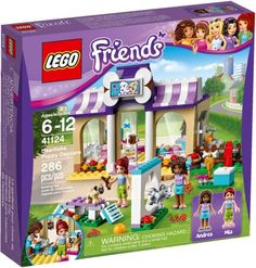 8 Best Lego Images