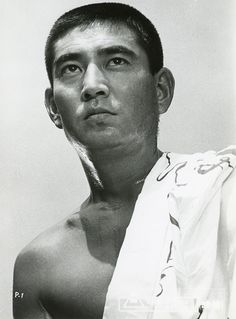 63人の映画人を追悼する特集上映、高倉健や菅原文太の出演作含む70本