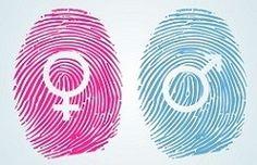 http://farmaciacapdelavila.com/botica/20-salud-sexual Todo lo que necesitas para tu Salud Sexual