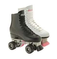 RollerSkateNation.com offers Fast Shipping and Low Prices on all outdoor skates including the Chicago Asphalt Junkie Outdoor Roller Skates. Buy from skaters who know roller skates!