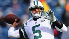 The New York Jets may be trading Christian Hackenberg to the Houston Texans this offseason, according to reports. When the New York Jets officially file the trade that sends Christian Hackenberg to a different team this offseason. Hack will join a long list of former second-roundbusts for the ...