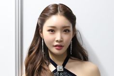 Chungha Donates Masks For Coronavirus Prevention To Children In Need On Her Birthday Seoul Music Awards, February 9, Children In Need, Celebs, Celebrities, The Voice, Drama, Face, Kpop