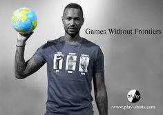 #war #games #without #frontiers #peter #gabriel #ideology #killing #in #the #name #of #world #leader #salute #lenin #hitler #churchill #anti #protest #peace #t-shirt #tshirt #clothing #menswear #street #wear #fashion #casual #art #pop #hipster #sports #politics #man #boyfriend #shop #gift #online #play #shirts #play-shirts