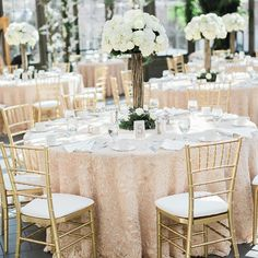 Create a Pretty in Pink Tablescape for Valentines Day. Pink and White dinnerware with fresh flowers. Pink Table Settings, Family Valentines Day, Middleton Place, Chiavari Chairs, White Dinnerware, Dinner Table, Event Decor, Wedding Table, Wedding Reception