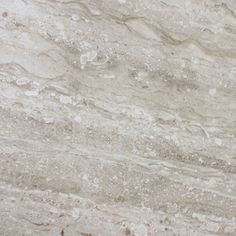 Pental Diano Reale Polished Marble