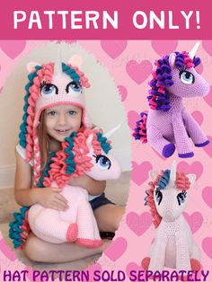 stuffed_unicorn_pattern_large.jpg (476×634)