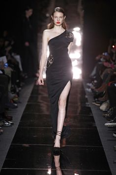 Monique Lhuillier Collection, 212 872 2863#Repin By:Pinterest++ for iPad#