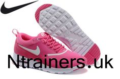 new concept 831bf 9b236 New Nike Air Max Thea Print Womens Shoes 2014 New Releases Pink 2013 Free  Shoes