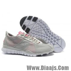 #nike #shoes | Discount running shoes | Pinterest | Discount running shoes,  Nike shoe and Nike air max