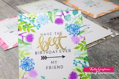 Welcome to the first day of the Naturally Inspired SOA blog hop! You were most likely completely wowed  by the  fabulous Maureen Merritt ...