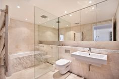 Frameless shower doors, windows, mirrors, and doors are what we specialize in. We offer top quality service for an affordable price, just visit our website for more information and to schedule your free quote.  www.framelessglassaz.com