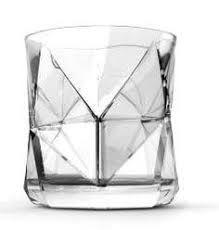 Bildergebnis Für Ikea Planera Glas Bar Pinterest Glas