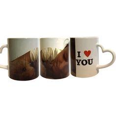 8dc1fca6f61 19 Best diy magic mug images in 2018 | Mugs, Coffee, Mug cup