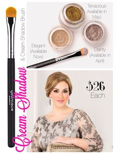 Younique's mission is to uplift, empower, validate, and ultimately build self-esteem in women around the world through high-quality products that encourage both inner and outer beauty. Kiss Makeup, Love Makeup, Splurge Cream Shadow, Like Butter, 3d Fiber Lashes, Younique Presenter, Best Mascara, It Goes On, Fresh Face