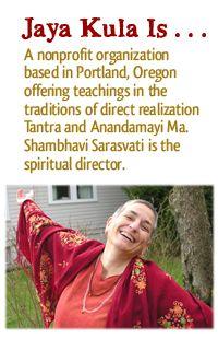 Dharma Talks! Bring your practice into everyday life. via    http://jayakula.org/