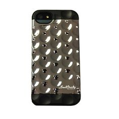 Fab.com | iCandy For iDevice Protection