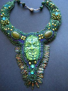 Forevergreenman - Oh wow this is really pretty.