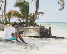 Beaches and Blogs  Check out my new page on @patreon to read the latest of my blogs on Culture Travel and God. If you enjoy what you see  please consider supporting me as I continue to write and share starting as low as just $1!  #vsco #ywam #belize #patreon #travel #faith #life #adventure by willrichardso10 http://bit.ly/dtskyiv #ywamkyiv #ywam #mission #missiontrip #outreach