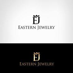 Eastern Jewelry - Eastern Jewelry needs a impressive logo!