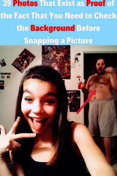 You don't have to look very hard to find some VERY embarrassing stuff these selfie-takers overlooked. Wtf Funny, Funny Facts, Funny Memes, Hilarious, Angelina Jolie Biography, Black Coffin Nails, Outdoor Movie Nights, Minion Jokes, Brown Hair Balayage