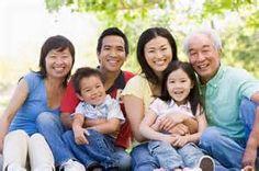 Family Visa for Canada