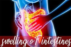 Due to the eating and fast food of tomorrow, people are creating a lot of diseases in their lives, they do not even have an idea about this. Ulcerative Colitis, Ayurveda, Neon Signs, Life