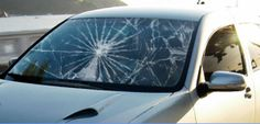 http://www.fixmywindshield.com/  Windshield Replacement & Auto Glass Repair Quotes