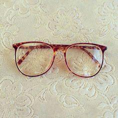 Armação De Óculos Feminino, Óculos Para Rosto Redondo, Rostos Redondos,  Armações De Óculos 1aa60c2674