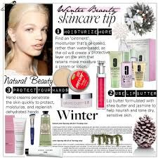 skin care tips - Google Search