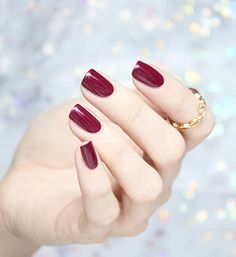 Pedicure, Great Nails, Nail Games, Blush Brush, Natural Cleaning Products, Make Up, Nail Art, Manicures, Beauty
