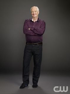 Whose Line is it Anyway -- Image WL1_ColinMochrie_0089 -- Pictured: Colin Mochrie -- Photo: JSquared/The CW --  2013 The CW Network, LLC. All Rights Reserved