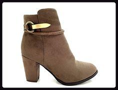 Die 8167 besten Bilder von Stiefel für Frauen | Stiefel