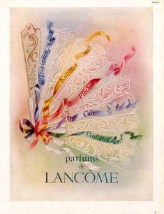 C_lancome_1946_fan (369x480, 39Kb)