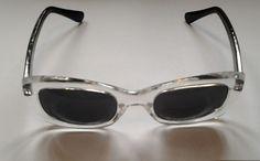 lunette de soleil femme retro polarized italy sunglasses aviator lunettes vintage asos