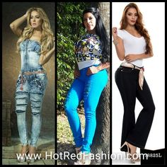 New bodysuit tummy control faja order at hotredfashion@gmail.com www.hotredfashion.com #clothes #fashion #bodyes #levantacolas Gmail, Capri Pants, Bodysuit, Jeans, Clothes, Fashion, Girdles, Onesie, Outfits