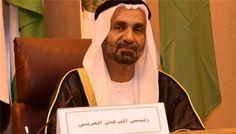 #اليمن | البرلمان العربي: استهداف السفينة الإماراتية في باب المندب تطور خطير يهدد الملاحة البحرية