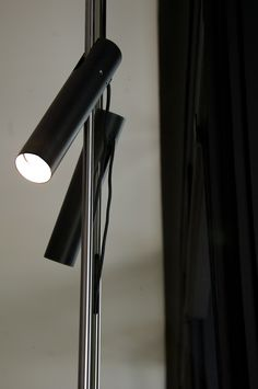 Table Mounted lighting fixture by PSLab.