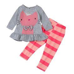 e3d43c4e1b4b 71 Best Baby Girl Clothes images