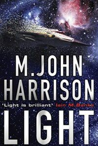Five Science Fiction Books That Matter