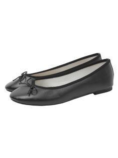 Loafers, Shoes, Fashion, Travel Shoes, Moda, Zapatos, Moccasins, Shoes Outlet, Fashion Styles