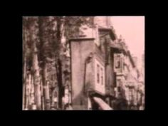 Safiye Ayla 1.Bölüm - YouTube