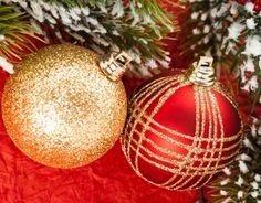 Ball Balls Decorations Christmas Decoration  Decoration Christmas Ball Balls