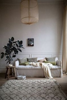 INGREDIENTS LDN Interior Inspiration, Room Inspiration, Bohemian Decoration, Living Room Decor, Living Spaces, Natural Interior, Wabi Sabi, Interiores Design, Home And Living
