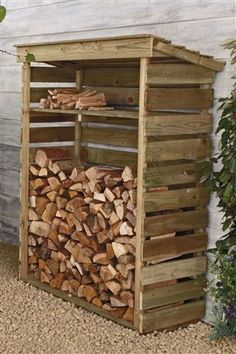 Buy Log Store from the Next UK online shop