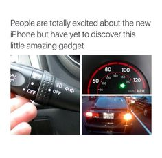WOAH THIS INVENTION IS SO COOL !!!!!!!!