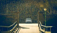 Golf Gti 6 - Parked by Hugo Klaasen on 500px