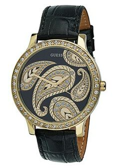 GUESS women's watch... pretty!